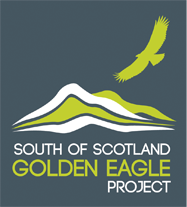 Golden Eagle Project