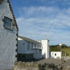 Scourie Primary