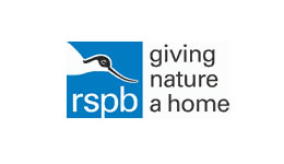 Find out more about the RSPB