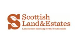 Link to find out more about our partner, Scottish Land and Estates